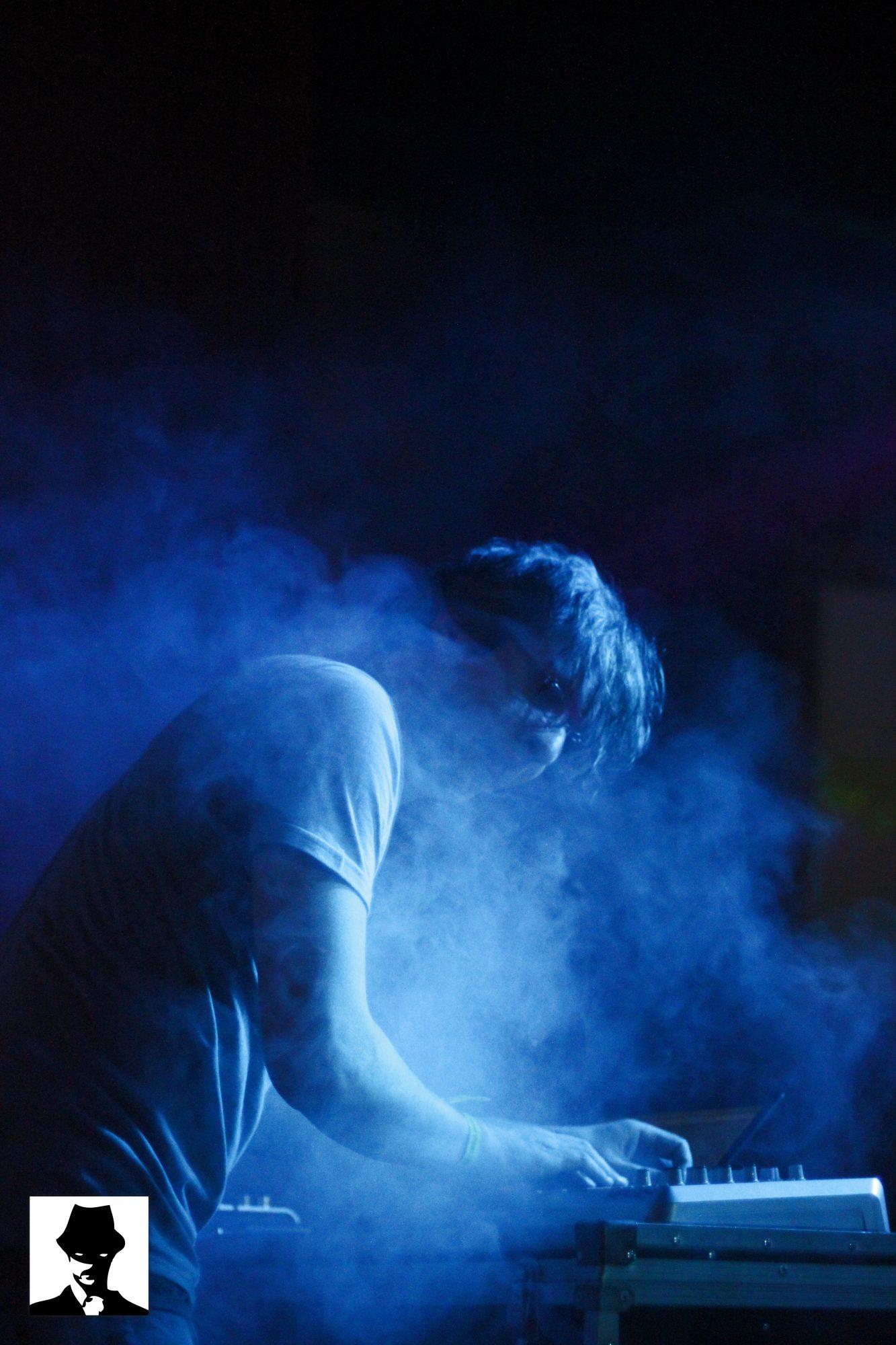 Secret Stages 2011 — Secret Stages Music Festival