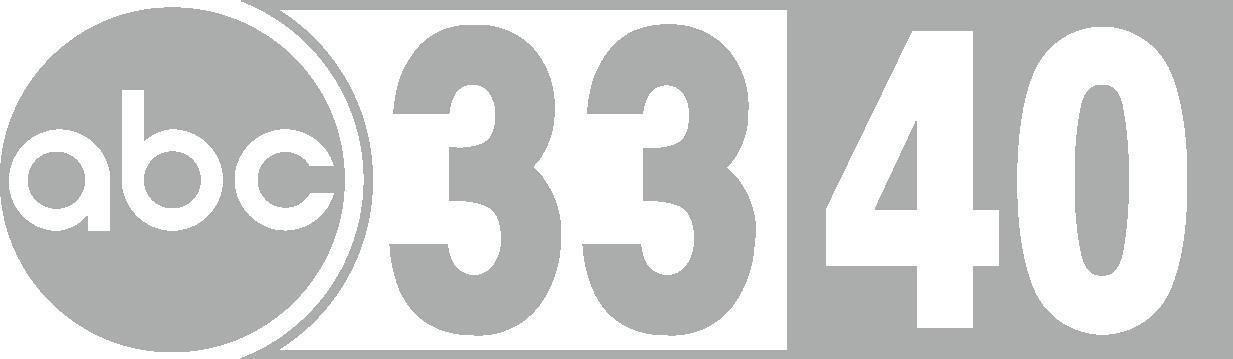 ABC 33/40