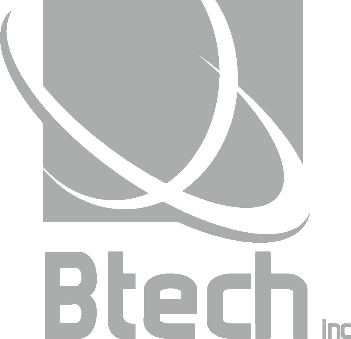 BTECH, Inc.
