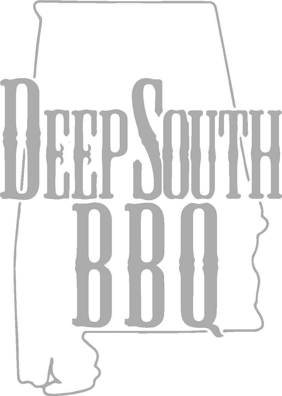 Deep South BBQ