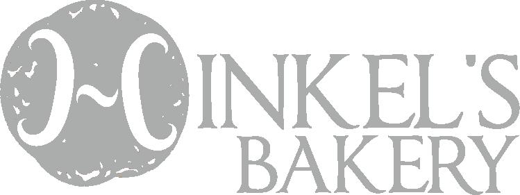 Hinkel's Bakery