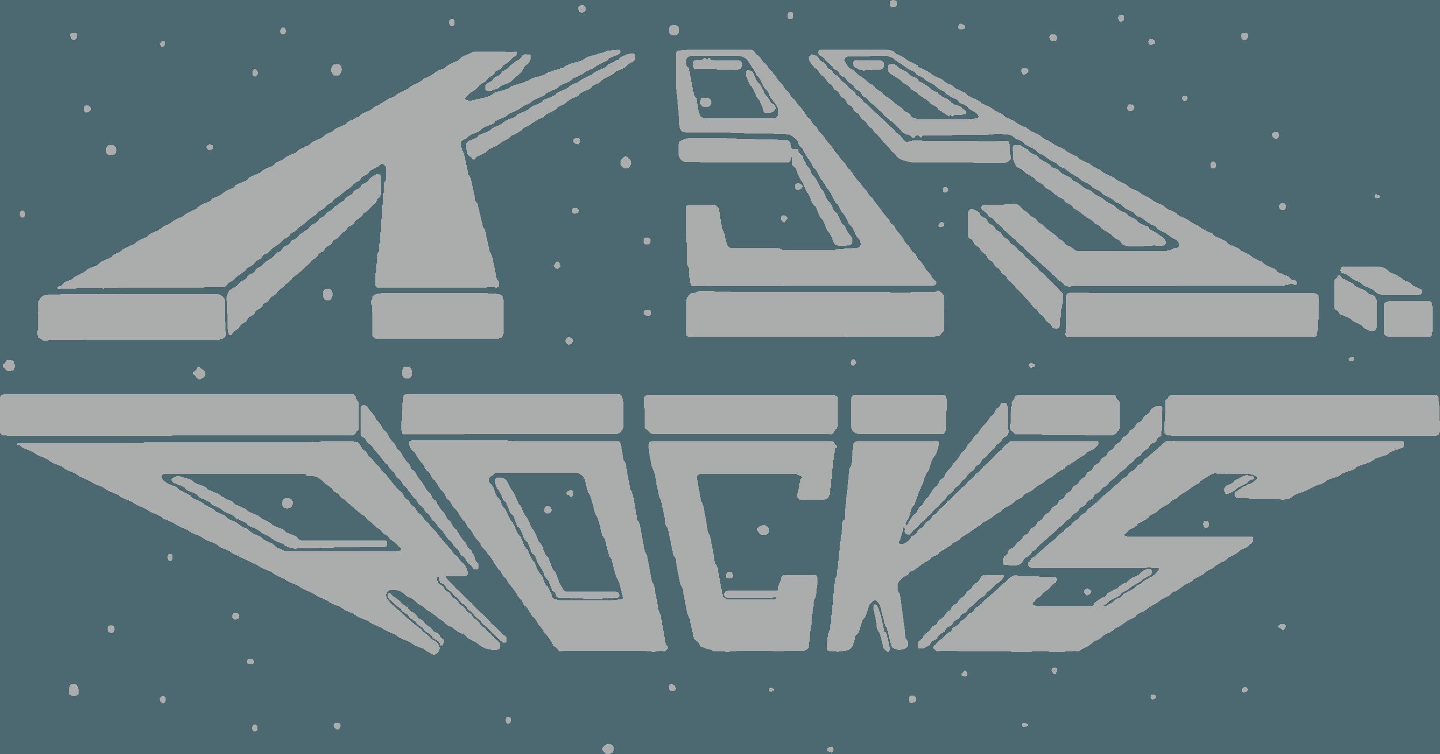 K99 Rocks