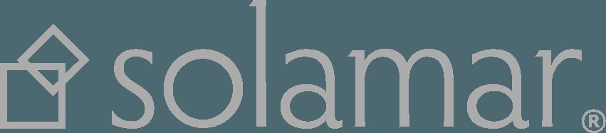 Solamar Agency